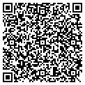 QR code with Colony Colors & Benders contacts