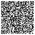 QR code with Interior Distance Education-Ak contacts