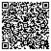 QR code with Ustravel contacts