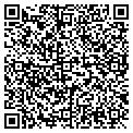 QR code with Darin B Goff Law Office contacts