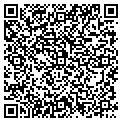 QR code with B P Exploration (alaska) Inc contacts