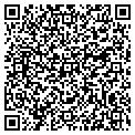 QR code with Alaska's Auto Country contacts