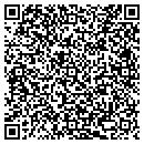 QR code with Webhost Central Co contacts