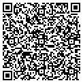 QR code with University Park Elementary contacts