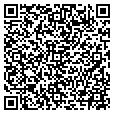 QR code with Mocha Mutts contacts