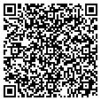 QR code with Brett's Auto Mover contacts