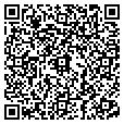 QR code with D Tri Co contacts