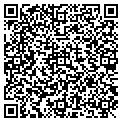 QR code with Susie's Home Furnishing contacts