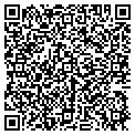 QR code with Susitna Girl Scouts Camp contacts