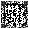 QR code with Love Inc contacts