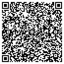 QR code with Rick-A-Doo contacts