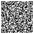 QR code with Canyon Creek Cabinet Co contacts