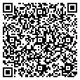 QR code with Wordwright contacts
