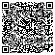 QR code with Kinderheart Alaska contacts