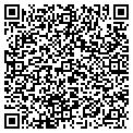 QR code with Modern Mechanical contacts