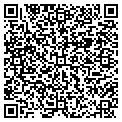 QR code with Custom Refinishing contacts