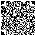 QR code with Alaska Financial Professionals contacts