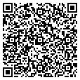 QR code with Club 210 East contacts