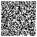 QR code with Denali Steel Erection Inc contacts