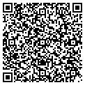 QR code with Alaska Personal Tours contacts