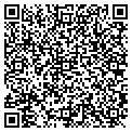 QR code with Allen's Window Cleaning contacts