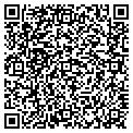 QR code with Pipeline Coordinator's St Ofc contacts