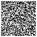 QR code with Princess Tours contacts