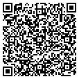 QR code with Cully School contacts