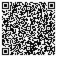 QR code with Silvertip Design contacts