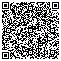 QR code with On Call Nursing contacts