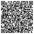 QR code with Alaskakrafts Inc contacts