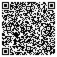 QR code with WGM Inc contacts