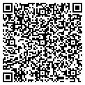 QR code with Winter Greens Nursery & Garden contacts