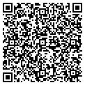QR code with W David Weed Law Offices contacts