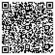 QR code with South Central Service contacts