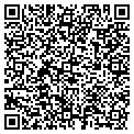 QR code with KRUZ Off Espresso contacts