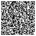 QR code with Blue Dolphin Salon contacts