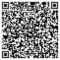 QR code with US Indian Education contacts