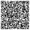 QR code with Unity Church Of The Valley contacts