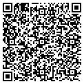 QR code with Arm & Hammer Cleaning contacts