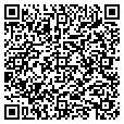 QR code with J S Consulting contacts