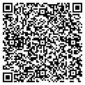 QR code with Trails End Snow Machine Repair contacts