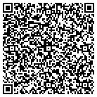 QR code with Madden Elementary School contacts