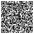 QR code with Liberty Cafe contacts