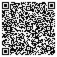 QR code with Sandwich Shop contacts