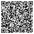 QR code with Transportation contacts