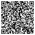 QR code with Fabulous Inc contacts