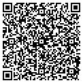 QR code with Anchorage Funeral Home contacts
