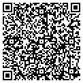 QR code with Staples contacts