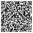 QR code with G M Co contacts